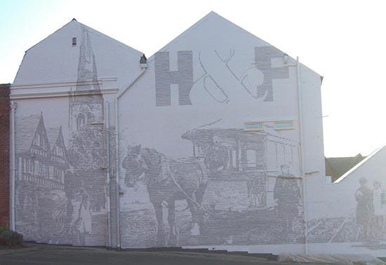 mural 003